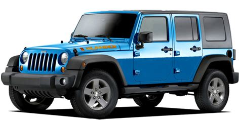 jeep islander logo chrysler jeep jeep wrangler unlimited islander catalog