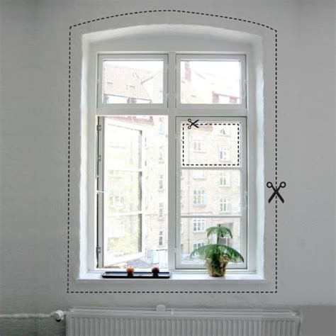 Interior Window Frame Ideas modern wallpaper patterns and wall sticker designs with frames