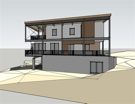 Syndicate House Plan 28 Images Syndicate Address Gallery Tom Syndicate House Plan