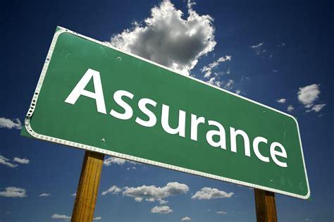 l assurance sant 233 pour un working holliday visa