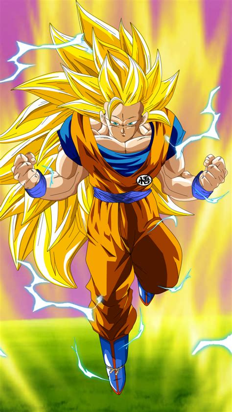 dragon ball super iphone 5 wallpaper dragon ball super wallpapers iphone y android dragon ball