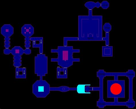 eq sleeper s kerafyrm s lair maps