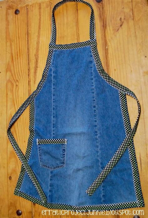 pattern for jeans apron 1162 best images about aprons on pinterest jean apron