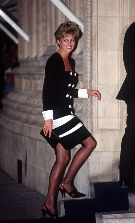 princess diana style icon and 13