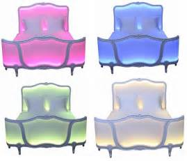 furniture items ladies gadgetsunique furniture items with colour changing led lights ladies gadgets