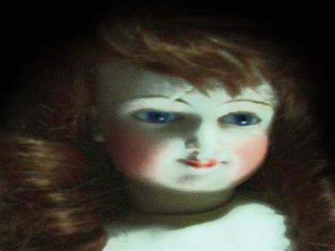 haunted doll gallery haunted dolls museum www pixshark images galleries