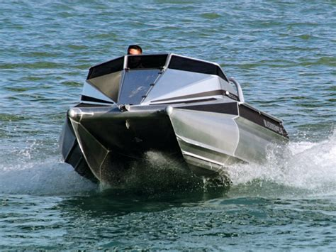 blackdog cat 2013 blackdog cat 500ss cuddy review trade a boat new zealand