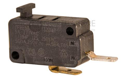 Challenger Garage Door Opener Parts Challenger Garage Door Opener Limit Switch 229863