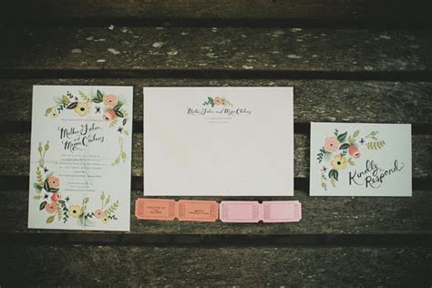 wedding stationery south wales 45 best invitations images on wedding