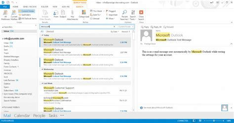 Outlook Email Search Not Working 2010 Outlook Contacts Search Not Working Wordscat