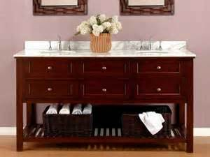 Vanity Tagalog by Cabinets Bookshelves Home Office Furniture By Rolin