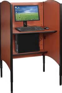73 best images about modern computer desks on