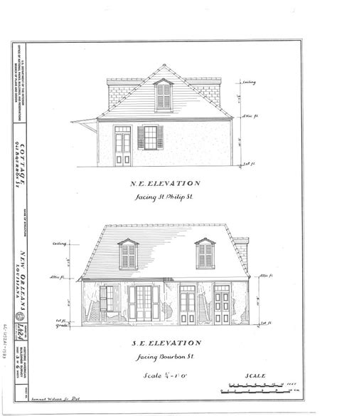 blacksmith shop floor plans 100 blacksmith shop floor plans trolley square