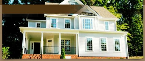 home improvement home remodeling rj fisher construction