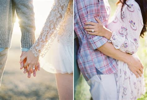 50 really engagement photo ideas