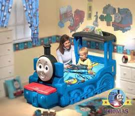 and friends bedroom decor thomas and friends bedroom decor bedroom
