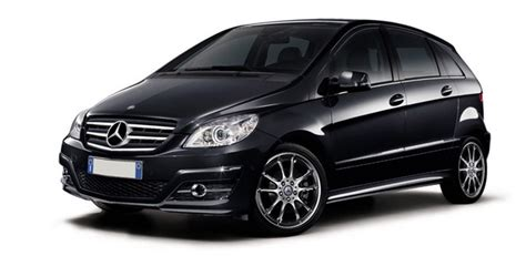 rymarc homes floor plans mercedes classe b auto km 0 promozioni auto nuove