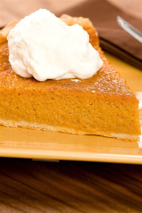 Nutmeg Ground Bubuk Pala Jays Kitchen 22 flavorful and festive fall pies butter sweet and the o jays