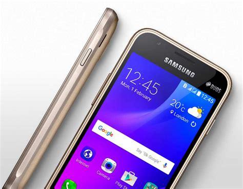 Harga Hp Samsung J1 A6 samsung galaxy j1 mini hp android termurah 4 inch