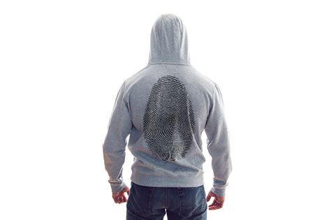 hoodie design studio men s hoodie mock up by freeman studio design bundles