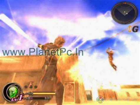 download themes god hand god hand pc download god hand pc download full planetpc in