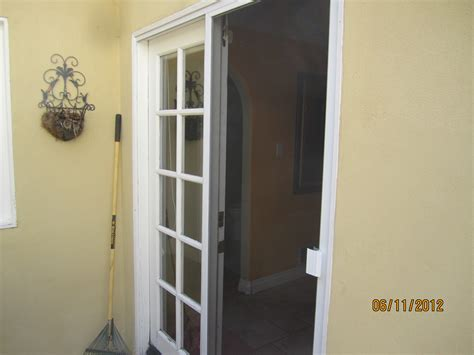 Sliding Glass Door For Mobile Home Mobile Home Sliding Glass Door Replacement Sliding Screen Door Sliding Screen Door For Mobile