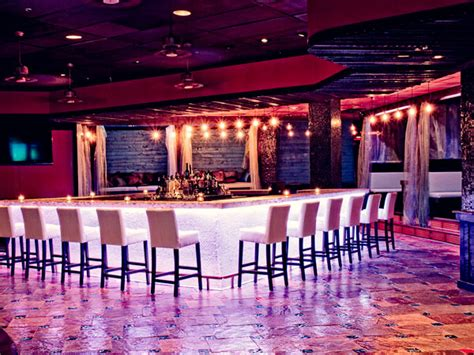 lighting for restaurants and bars rgb 180 waterproof led lighting strip dmx driver and 12vdc