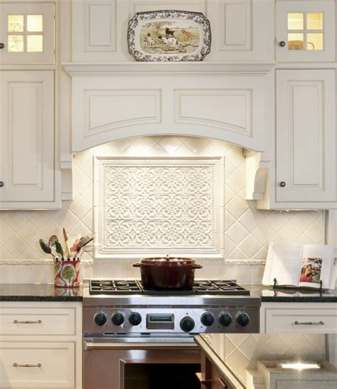 latest trends in kitchen backsplashes top 10 creative kitchen backsplash trends