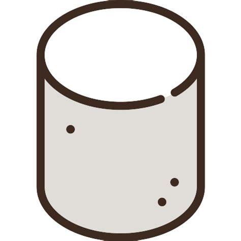 marshmallow clipart marshmallow