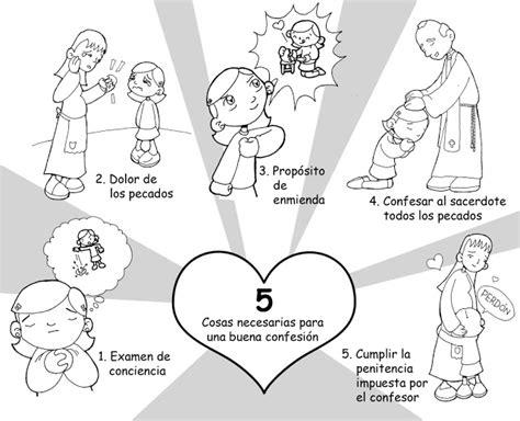 149997 Cuadernos De Encuentro 2 Un Encuentro Con Catholic Net Recursos Catequ 233 Ticos Para Preparar Y