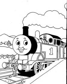 pics photos thomas tankengine coloring