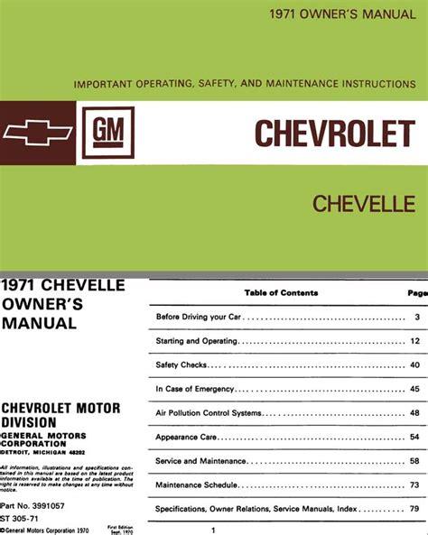 online service manuals 2010 chevrolet impala security system chevrolet user user manuals user manuals