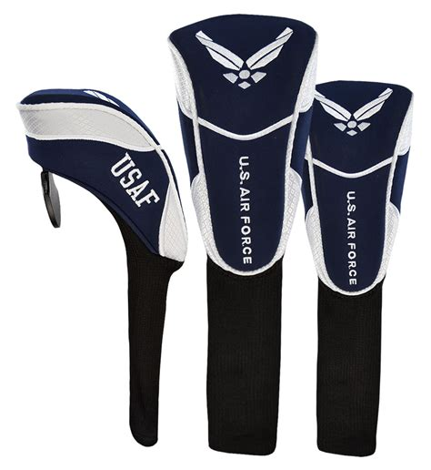 Golf Covers