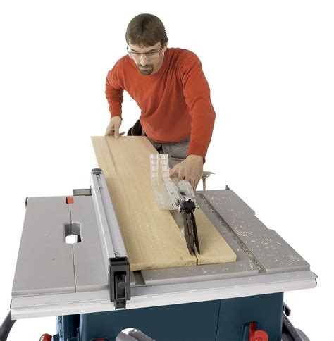 woodworking table saw reviews 25 best ideas about table saw reviews on
