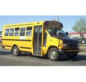 2000 Ford E350 Micro Bird School Bus  Expedition Portal
