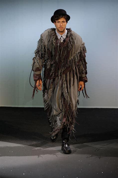 japanese fashion designers the takashi nishiyama japanese fashion designer