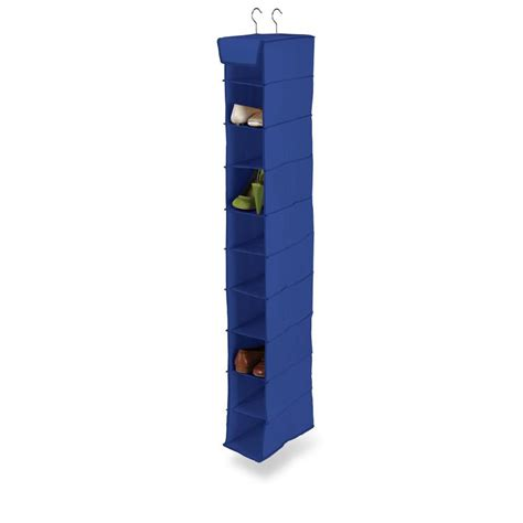 over the door pantry organizer ikea over door shoe storage organizer ikea office and bedroom