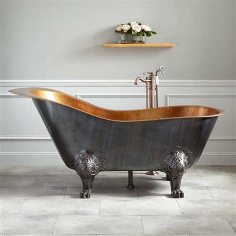 best cast iron bathtub antique cast iron clawfoot tub 11emerue