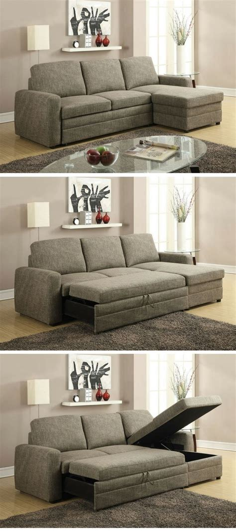 best sectional sleeper sofa best 25 sectional sleeper sofa ideas on