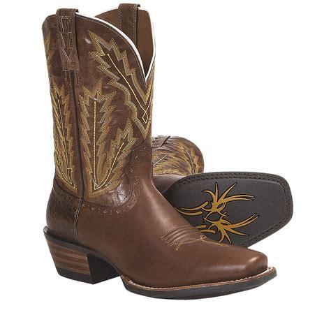 cheap ariat boots cheap ariat cowboy boots boot yc