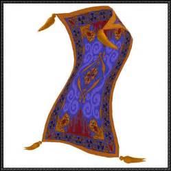 Carpet Disney Magic Carpet Carpet Vidalondon