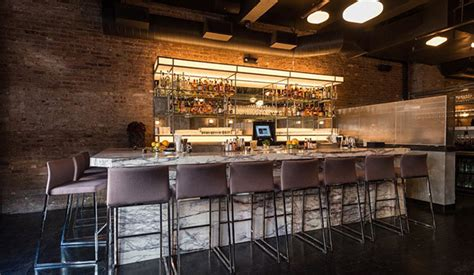 top wine bars nyc best wine bars in new york