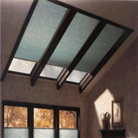 Skylight Window Shades Skylight Shades Arch Blinds Shades The Home Depot