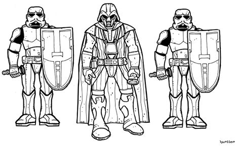 happy birthday star wars coloring pages 110 dessins de coloriage star wars 224 imprimer sur