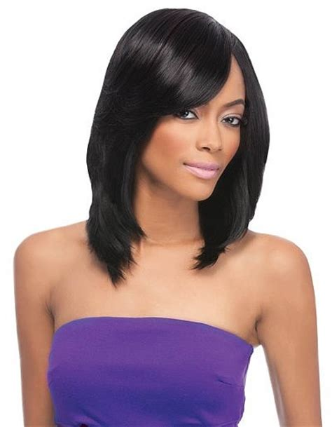 duby hairstyles long duby weave styles long hairstyles