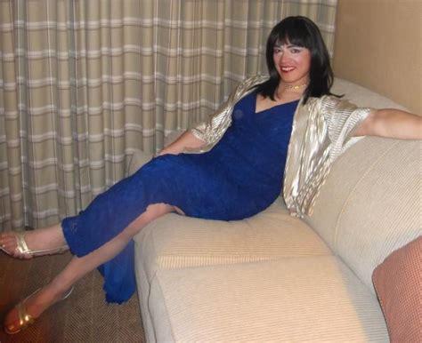 husbands permanantly feminised permanently feminized sissy 5 feminine grooming habits you