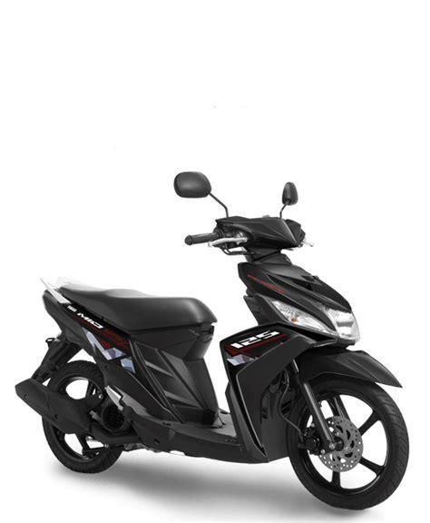 Dekal Stiker Motor Yamaha Mio M3 125 D R7 010 kredit motor yamaha mio m3 125 cw cermati