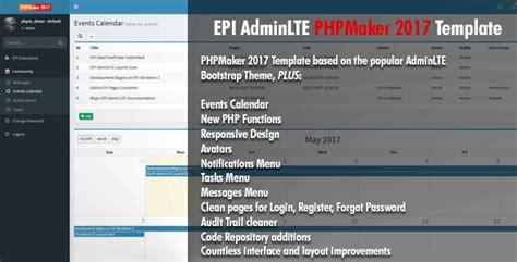 phpmaker2017 archives wonsterscript