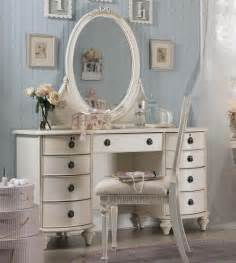 17 best ideas about cheap vanity table on diy