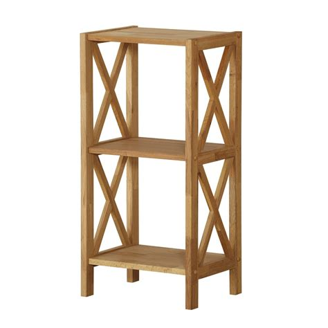 etagere jysk etag 232 re 171 royal oak 187 3 233 troite jysk